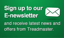Sign up to our E-newsletter